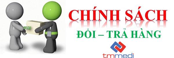 chinh-sach-doi-tra-hang-tmmedi