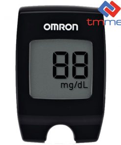 may-do-duong-huyet-omron-hgm-112-anh1