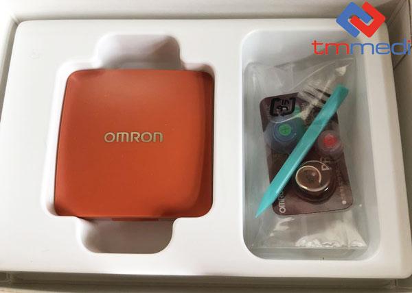 may-tro-thinh-nhet-tai-omron-ak04-anh4