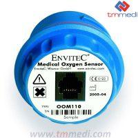 cam-bien-oxy-envitec-oxygen-sensor-y-te