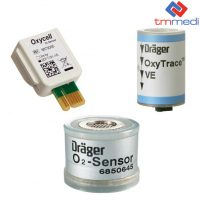 cam-bien-oxy-oxytrace-ve-drager-medical-oxygen-sensor